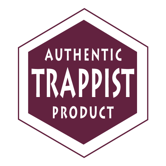 Trappist Product